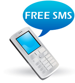 Desktop SMS software