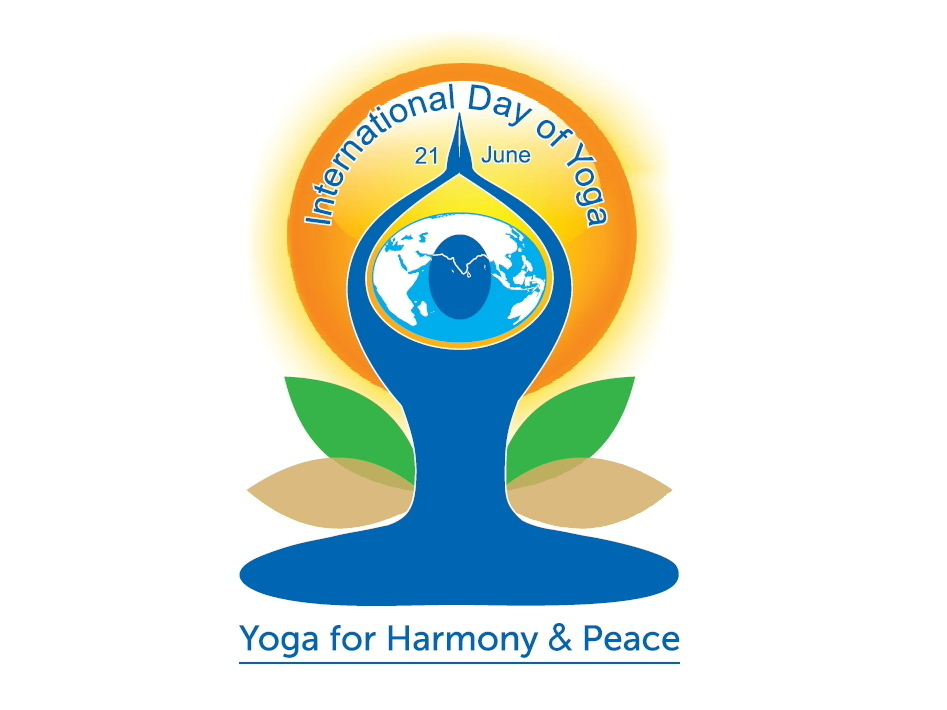 International Yoga Day Wishes Live To Learn